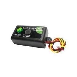 Kit Cftv 16 Cam Infra + Ir-cut Hd Dvr 16 Canais Com Audio