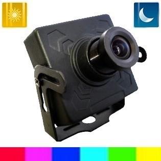 Kit Cftv 16 Cameras Sony +2microfones +dvr Standalone 480fps