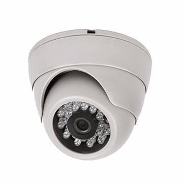 Kit Segurança Cftv Dvr 32 Cameras 1500 Linhas Infra + Hd 2tb