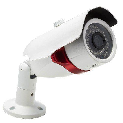 Kit Cftv Dvr 32 Canais Intelbras 1032 Hdcvi 32 Camera 1080p