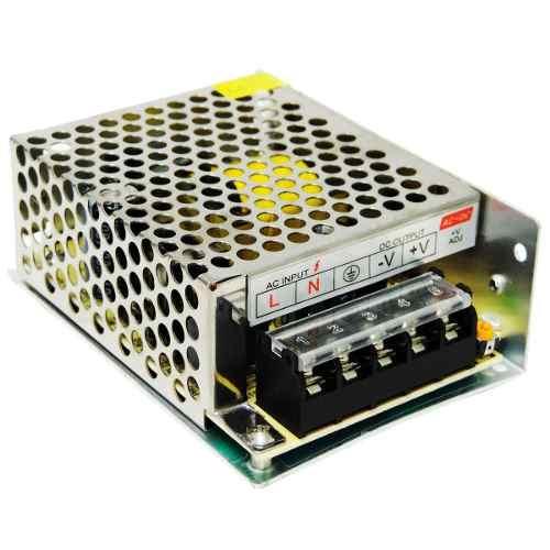 Kit Cftv 4 Câmeras Vhd 3130 B G4 Dvr 4 Canais Intelbras 1004