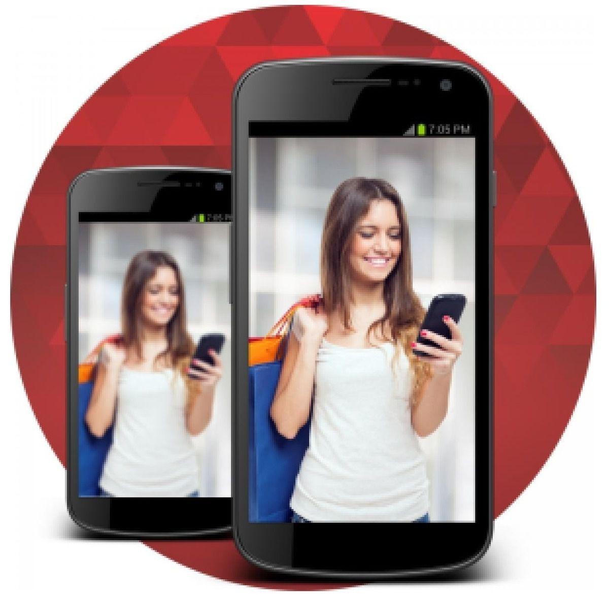 Kit Cftv Hd Luxvision Full Hd Dvr 8 Ch 8 Câmeras Ahd 2.0mp Anúncio com variação