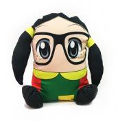 Pillow Toy - Chiquinha