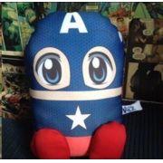 Pillowtoy - Capitão América