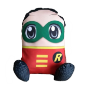 Pilow Toy - Robin