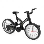 Relógio Despertador Bicicleta