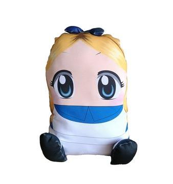 Pillow Toy - Alice