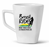 Caneca Brasil Ride