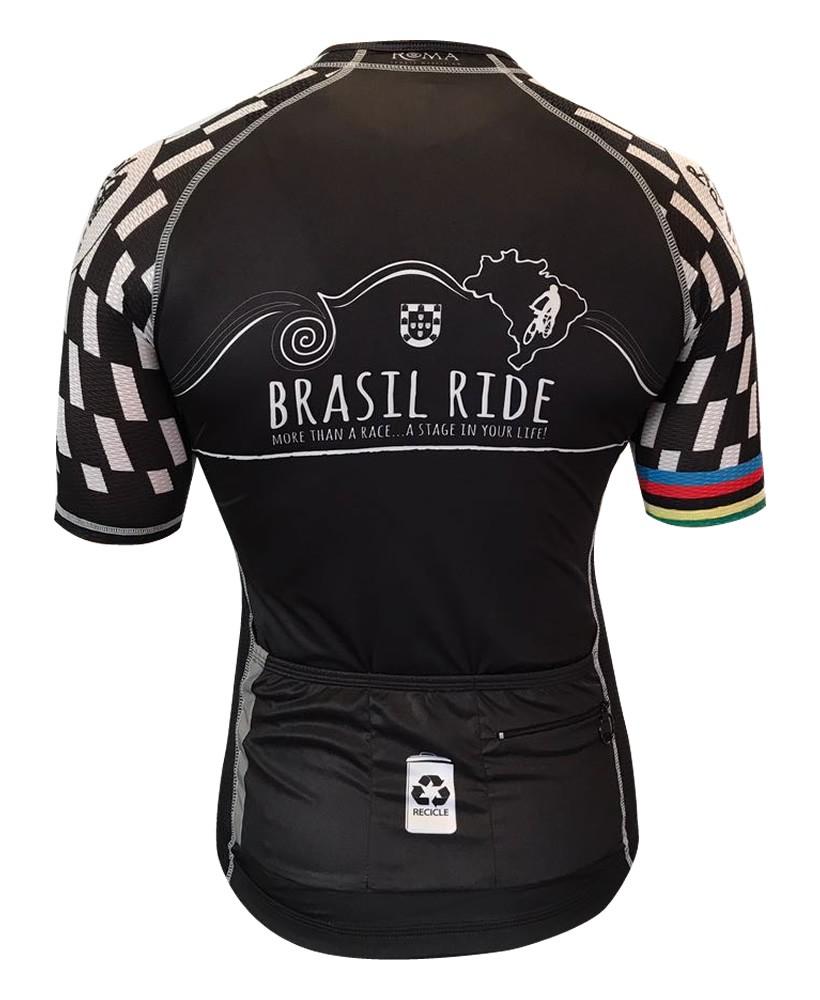 Jersey Brasil Ride Tiago Ferreira