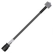 Adaptador de antena conexão RAST / RAKU