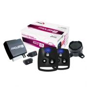 Alarme Padlock Dual Tech S