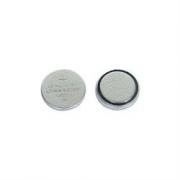 Baterias para Controle Remoto ( com 2 unidades )