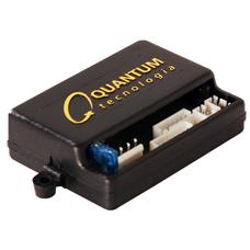 Alarme Microcontrolado Router Original
