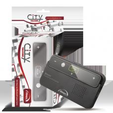 Kit Viva-voz Bluetooth