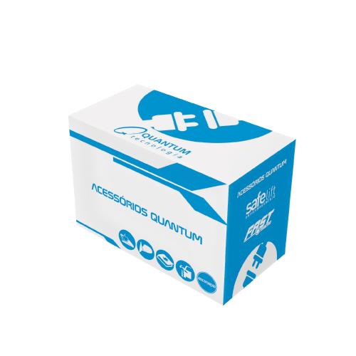Módulo de subida para vidros elétricos específico para veículos das linhas Fiat e Volkswagen LV20E