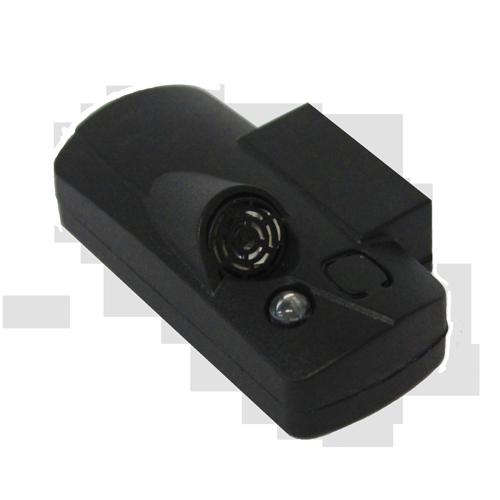 US Original - Sensor Volumétrico por Ultrassom para Alarmes Originais