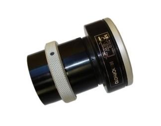Iridophoto W800 - Para câmeras Sony W800