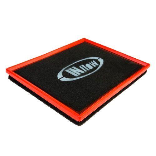 Filtro de ar Esportivo Inflow Argo 1.8 HGT - HPF3700
