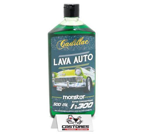 Lava Auto Cadillac Monster 1:300 500ml