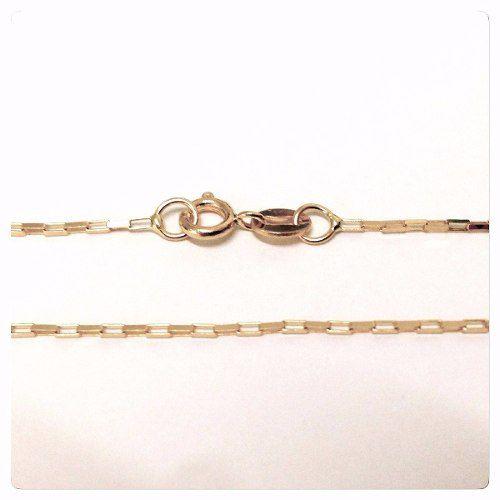 8b183fc1a30 Promoção Corrente Cordão Masculino Cartier 70cm Ouro 18k - TOTAL PRATAS  JOIAS E ACESSORIOS LTDA