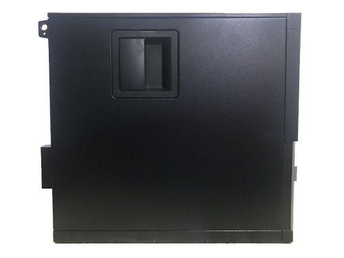 Desktop Dell Optiplex 790 Core I5 2400 4GB 500 Gb Hd