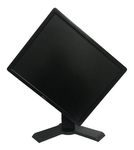 Monitor Dell 19 Polegadas P1913SB Displayport Vga E Dvi