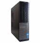 DESKTOP DELL OPTIPLEX 390 - INTEL CORE i5 2400