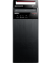 DESKTOP LENOVO THINKCENTRE EDGE 72  - INTEL CORE CORE i3 3220