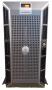 Servidor Dell Poweredge 2900,2 Processadores Xeon Quad E5410