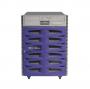 Servidor Sun Fire V890,6 X Processador Ultasparc,4 Hds De 146 Gb, 24 Gb De Memória Ram