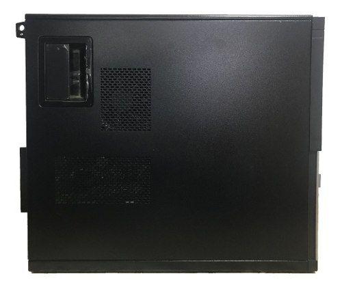 Desktop Dell Optiplex 3010 Intel Core I5
