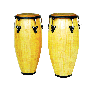 Congas  SCAVONE