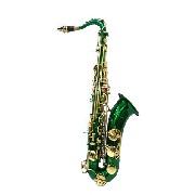 Saxofone Tenor Bb SCAVONE