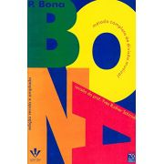 BONA - Yves Schmidt