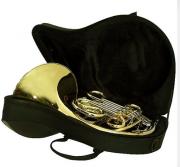 Trompa Dupla F/Bb SCAVONE