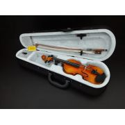 Violino Standard 1/16 - Scavone