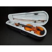 Violino Standard 1/8 - Scavone