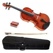 Violino Standard 3/4 - BLAVER
