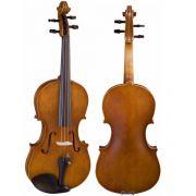 Violino Standard 3/4 - SCAVONE