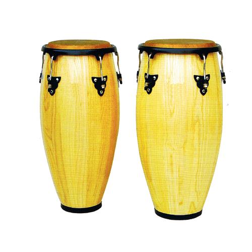 Congas  SCAVONE  - Scavone Instrumentos Musicais