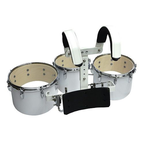 Triton Profissional - BLAVER  - Scavone Instrumentos Musicais