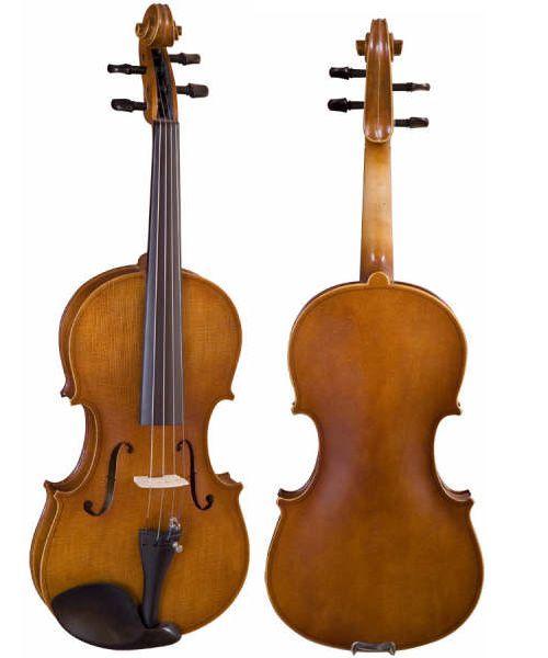 Violino Standard 3/4 - Scavone  - Scavone Instrumentos Musicais