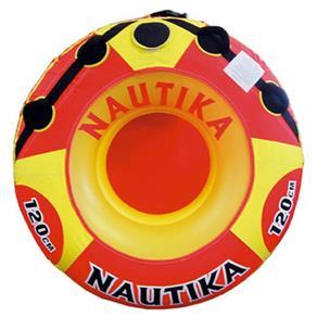 Bóia Jet Disk