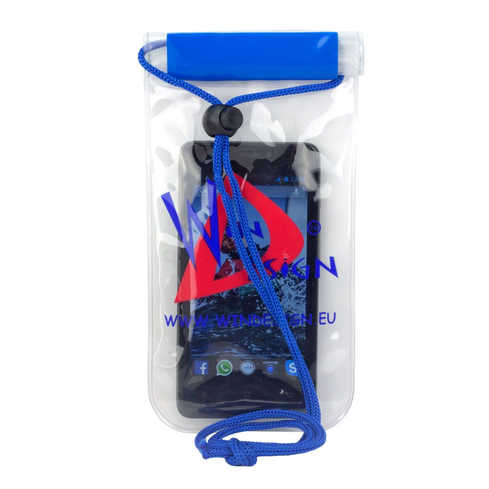 Case para Celular Windesign