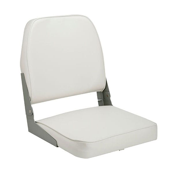 Cadeira Estofada Vinil