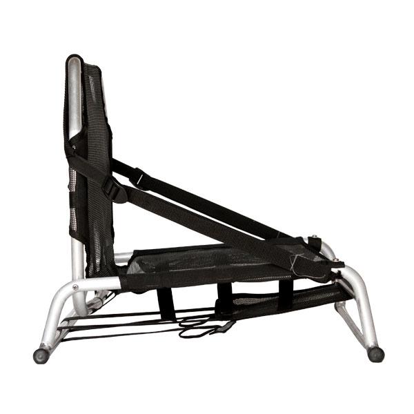 Cadeira para Caiaque Caiman