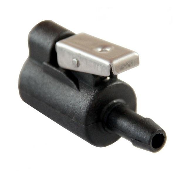 Conector de Combustível