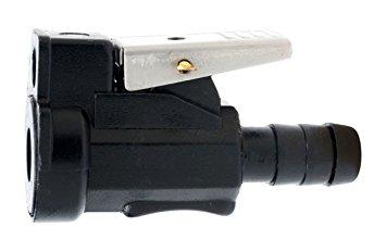 Conector de Combustível Mercury Americano (Motor)