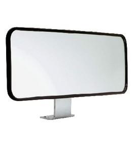 Espelho Retrovisor p/ Esqui Wide