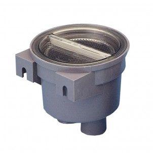 Filtro de Água 150L x min